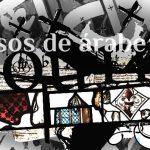 Cursos de árabe en Bilbao