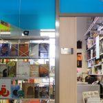 Librería árabe Balqís