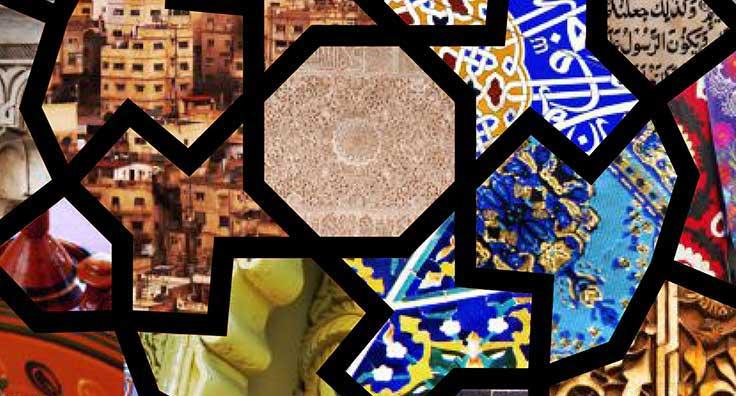 Actividades de árabe en Bilbao