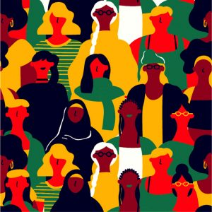 Cultura árabe intercultural