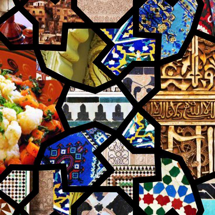 Lengua árabe en Bilbao